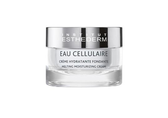 Institut Esthederm Cellular Water Melting Moisturizing Cream 50 ml | Naos