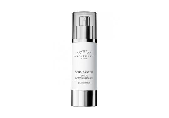 Institut Esthederm Calming Cream 50 ml | Naos