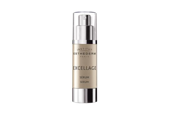 Institut Esthederm Excellage Serum 30 ml | Naos