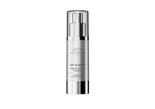 Institut Esthederm Lift & Repair Absolute Tightening Serum 30 ml | Naos