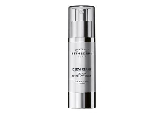 Institut Esthederm Derm Repair Serum 30 ml | Naos