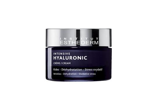 Institut Esthederm Intensive Hyaluronic Cream 50 ml | Naos