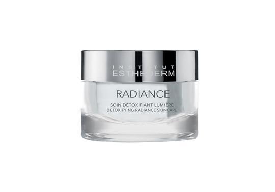Institut Esthederm Radiance Skincare 50 ml | Naos