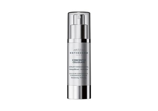 Institut Esthederm Cellular Concentrate Serum 30 ml | Naos