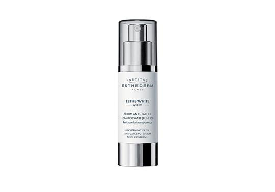 Institut Esthederm Esthe-White Anti-Dark Spots Serum 30 ml | Naos