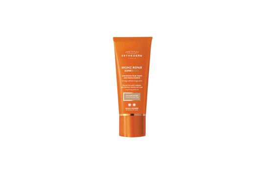 Institut Esthederm Bronz Repair Sunkissed 50 ml | Naos