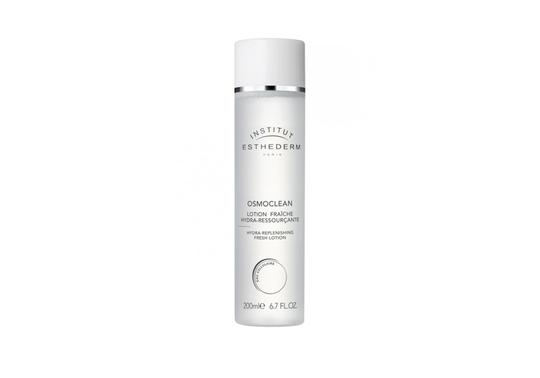 Institut Esthederm Hydra Replenishing Fresh Lotion 200 ml | Naos