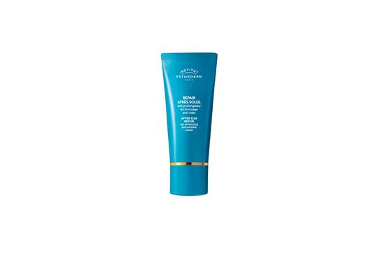 Institut Esthederm After Sun Repair 50 ml | Naos