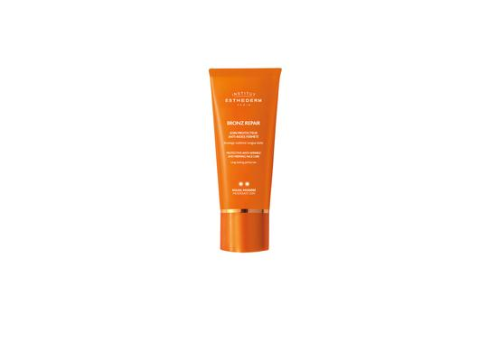 Institut Esthederm Bronz Repair Moderate Sun 50 ml | Naos