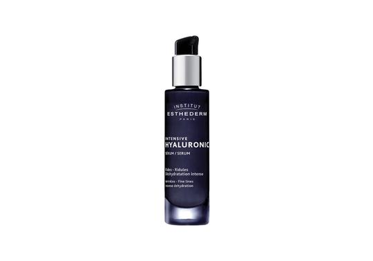 Institut Esthederm Intensive Hyaluronic Serum 30 ml | Naos