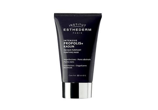 Institut Esthederm Intensive Propolis+ Kaolin Purifying Mask 75 ml | Naos