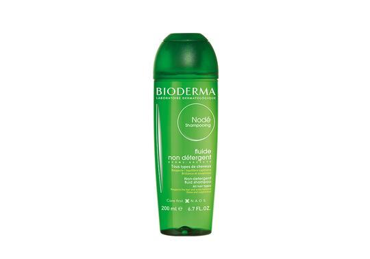Bioderma Nodé Fluid Shampoo 200 ml | Naos