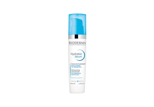 Bioderma Hydrabio Serum 40 ml | Naos