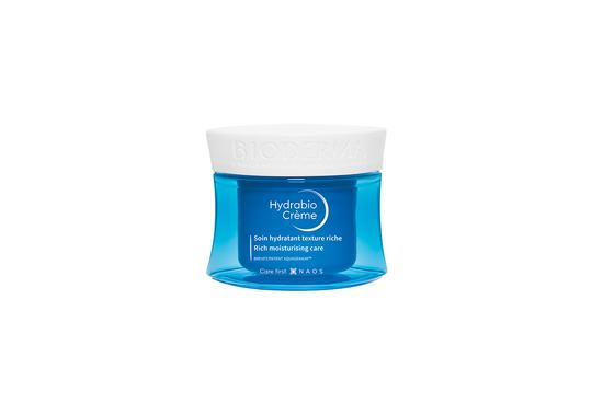 Bioderma Hydrabio Cream 50 ml | Naos