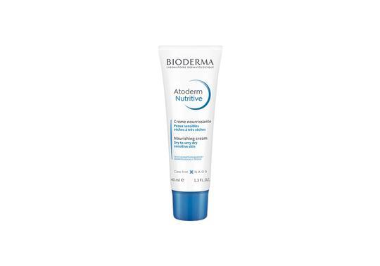 Bioderma Atoderm Nutrition Cream 40 ml | Naos