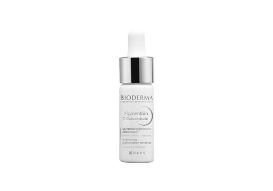 Bioderma Pigmentbio C-Concentrate 15 ml | Naos