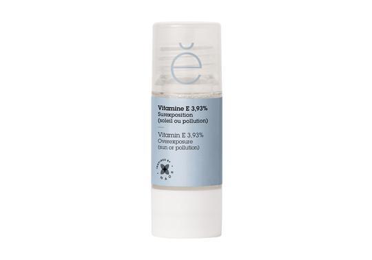 Etat Pur Pure Active Vitamin E %3,93 15 ml | Naos
