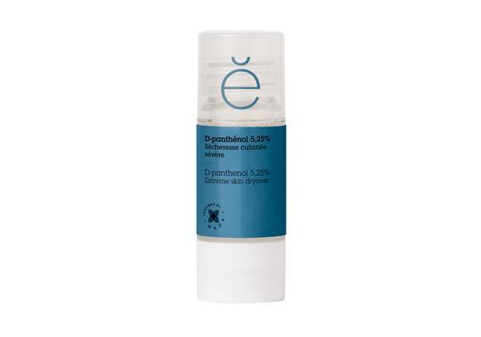 Etat Pur Pure Active D-Panthenol %5,25 15 ml | Naos