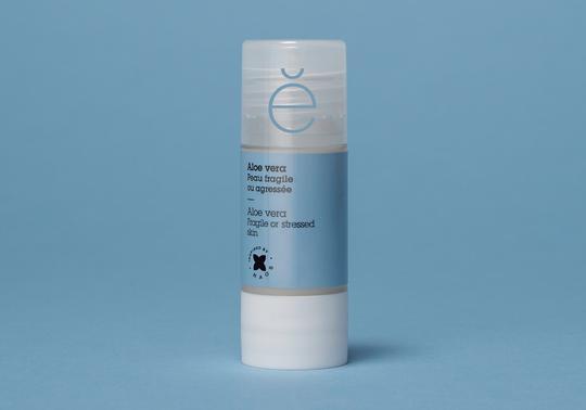 Etat Pur Pure Active Aloe Vera %0,5 15 ml | Naos