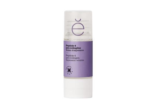 Etat Pur Pure Active Peptide-4 Pro-Collagen %0,5 15 ml | Naos