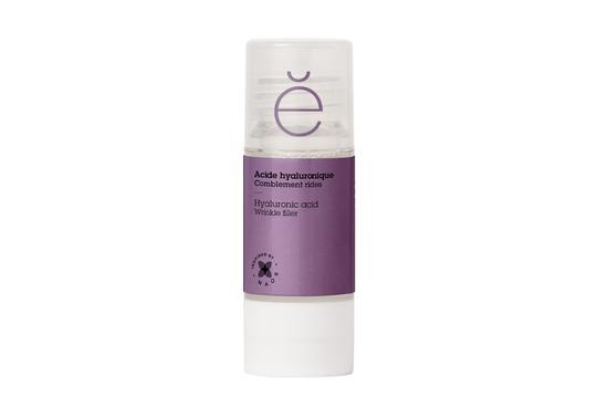 Etat Pur Pure Active Hyaluronic Acid %1,6 15 ml | Naos