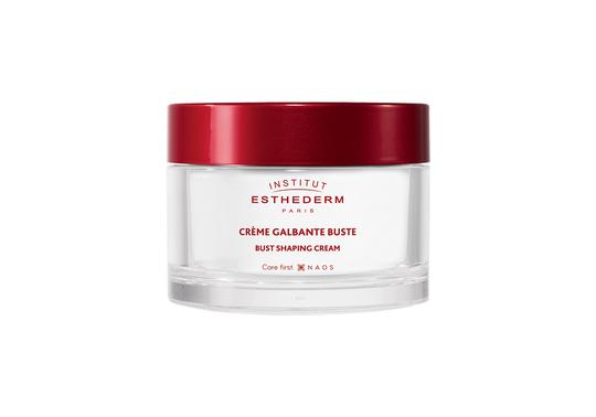 Institut Esthederm Bust Shaping Cream 200 ml | Naos