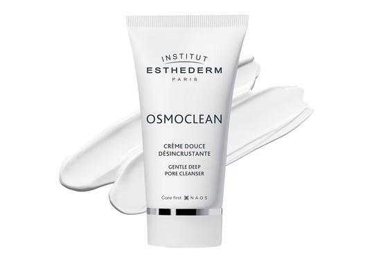 Institut Esthederm Gentle Deep Pore Cleanser 75 ml | Naos