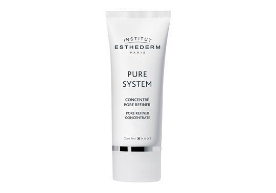 Institut Esthederm Pore Refiner Concentrate 50 ml | Naos