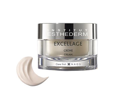 Institut Esthederm Excellage Cream 50 ml | Naos