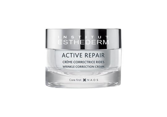 Institut Esthederm Active Repair Cream 50 ml | Naos