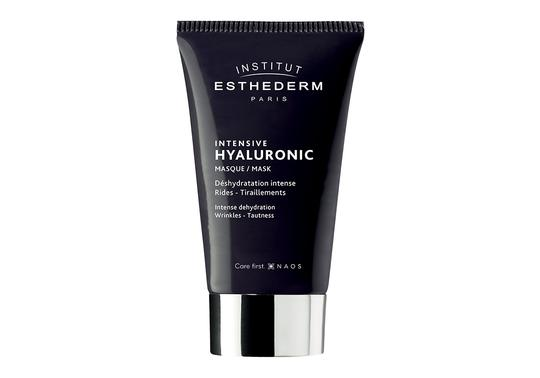 Institut Esthederm Intensive Hyaluronic Mask 75 ml | Naos